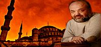 15 MADDEDE EHL-İ KİTAP OLANLARI SIRALADI...
