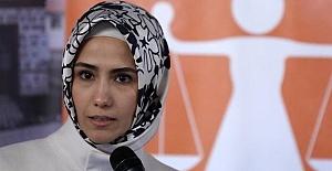 'BU ÜLKEDE YAŞAMANIN BEDELİ DAHA AĞIR'