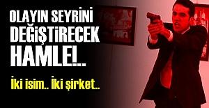 SUİKASTTA KRİTİK HAMLE!..