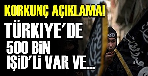 KONUYU EN İYİ BİLEN VEKİL AÇIKLADI!..