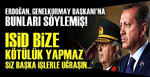 CHP'Lİ VEKİLDEN ŞOK İDDİA!..