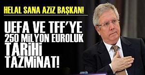 ŞİKE KUMPASININ HESABI SORULACAK!