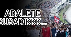 'ADALETE SUSADIK...'