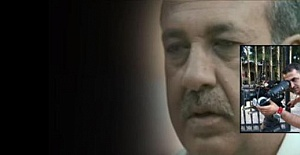 REİS'İN YAPIMCISINA 'FETÖ' GÖZALTISI!