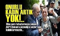 DİLEK ÖZÇELİK YAŞAMA VEDA ETTİ!..