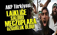AKILLARA ZARAR FETVALARIN SEBEBİ OYMUŞ!