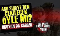 Amerika Türk Ordusunu...