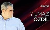 """Çocuklarımızın """"arkadaşı"""" Mustafa Kemal"""