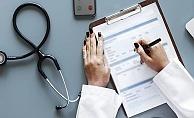 Sağlık Raporlarında Yeni Dönem!
