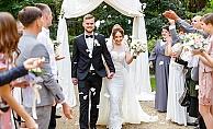 Evlenecek Her Çifte Yapılacak!