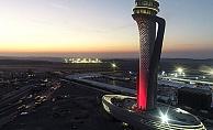 3. Havalimanında Yemek Uçmaktan Pahalı!