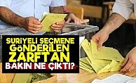 AKP Seçimlere Böyle Hazırlanmış!