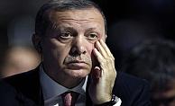 'AKP'de Çöküş Korkusu Başladı'