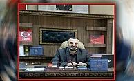 AKP-Diyanet İşbirliği.. Tecavüz Faili Müftü Serbest!