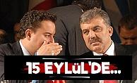 Fatih Altaylı'dan Babacan Bombası!