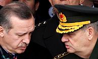 'Erdoğan'ı Uyardım, Başka Ne Yapabilirdim'