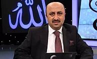 İlahiyatçı Ömer Döngeloğlu Hayatını Kaybetti!