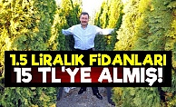Ankara BB'de Eski Defterler Açıldı, Pes Dedirtti!