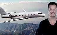 Acun Ilıcalı 13 Milyon Dolara Yeni Uçak Aldı!