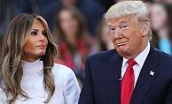 Trump Koronavirüse Yakalandı!