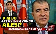 Türkiye Bu İki Aileyi Altaylı-Kavuncu'yu Konuşuyor!