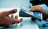 Vergi ve SGK Borçlarında Flaş Açıklama!