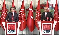 Kılıçdaroğlu Alaattin Çakıcı İçin İlk Kez Konuştu!