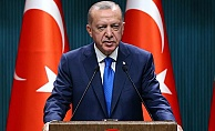 'Türkiye'nin Geleceğinde CHP'ye Yer Yok'