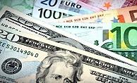 1 Dolar ne kadar olur? 1 Euro ne kadar olacak? 1 Gram altın kaç tl olacak?