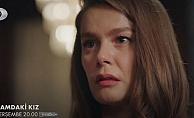 Camdaki Kız 12. Bölüm Fragmanı İzle, Camdaki Kız Son Bölüm İzle