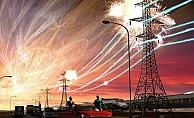 Güneş fırtınası nedir? Güneş fırtınası nasıl olur? Güneş fırtınası hangi ülkede, nerede olacak 12 Ekim 2021?