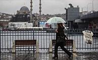 İl İl Hava Durumu, İstanbul, İzmir, Ankara'da hava nasıl, yağış var mı, Öğren!