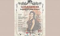 Leyla Gencer kimdir, Leyla Gencer Biyografisi, Öğren!