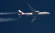 Malezya Uçağına ne oldu, 2014 Malezya uçağı bulundu mu?