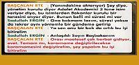 'ADALET AKADEMİSİ BERBAT DURUMDA'