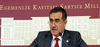 AKP DÖNEMİNDE ZİNA KATLANDI!
