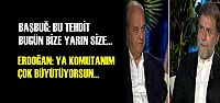 ASIL SORUMLU MİT...