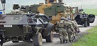 ASKERE PKK'DAN BOMBALI SALDIRI!
