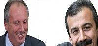 'BIRAK CHP'Yİ GEL BİZE...'