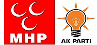 BU İDDİA AKP'Yİ ÇILDIRTIR!
