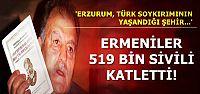 'BU İŞ MİLLİ BİR YARA HALİNE GELDİ'