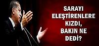 BU SARAY...