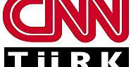 CNN TURK'TEN HABERCİLİK SKANDALI!