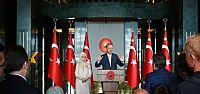 'CUMHURİYET ADINA MİLLET TACİZ EDİLDİ'