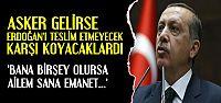 E-MUHTIRA İLE İLGİLİ 9 YILLIK SIR...