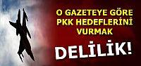 'ERDOĞAN HEMEN GERİ ADIM ATMALI'