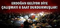 ERDOĞAN İÇİN KURTARMA ÇALIŞMASINI DURDURMUŞLAR!