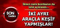 GAZİANTEP'TEN GELMİŞLER...