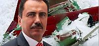 HARAMZADELER'DEN YAZIOĞLU VİDEOSU...