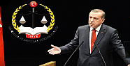 İŞİN SIRRI 3 KİŞİDE...